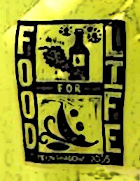 food-for-life-blockprint